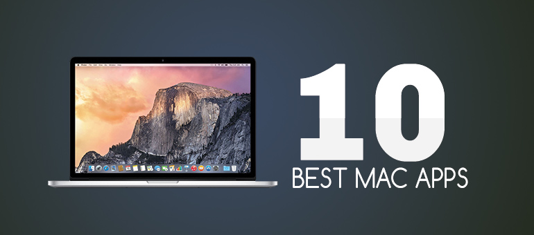10-Best-Mac-Apps-you-dont-want-to-miss-in-2017
