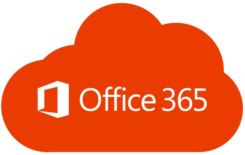 Microsoft Office 365 Cloud Service provider