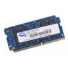 Apple-Mac-Memory-PC4-19200-16GB-Kit