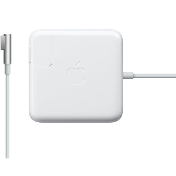 Apple A1342 charger