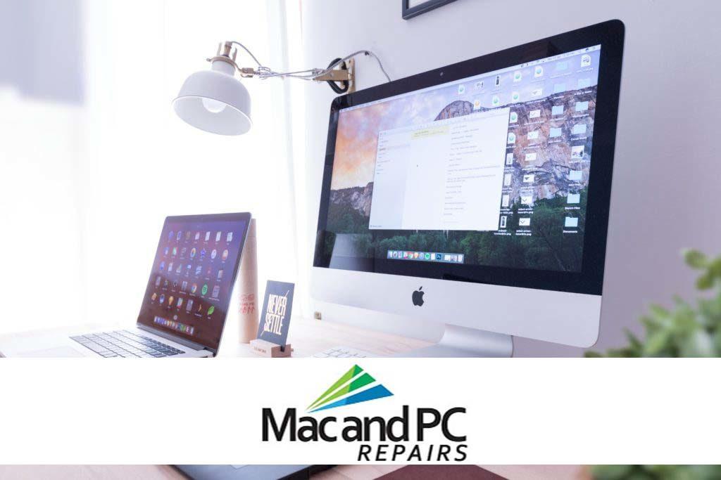 mac-repairs-gold-coast-