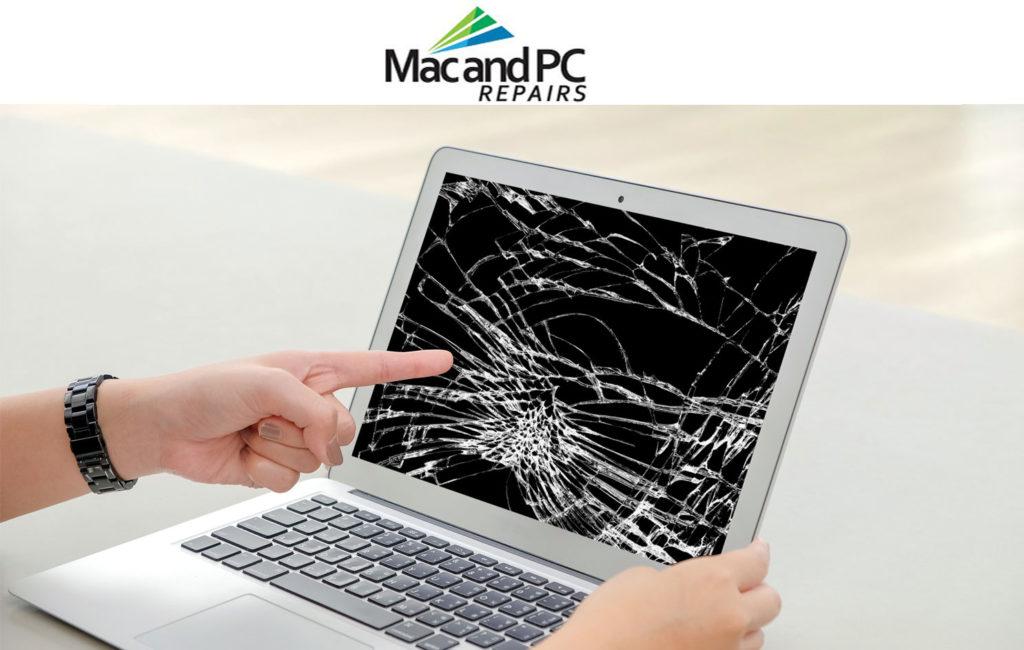 macbook-repairs-gold-coast