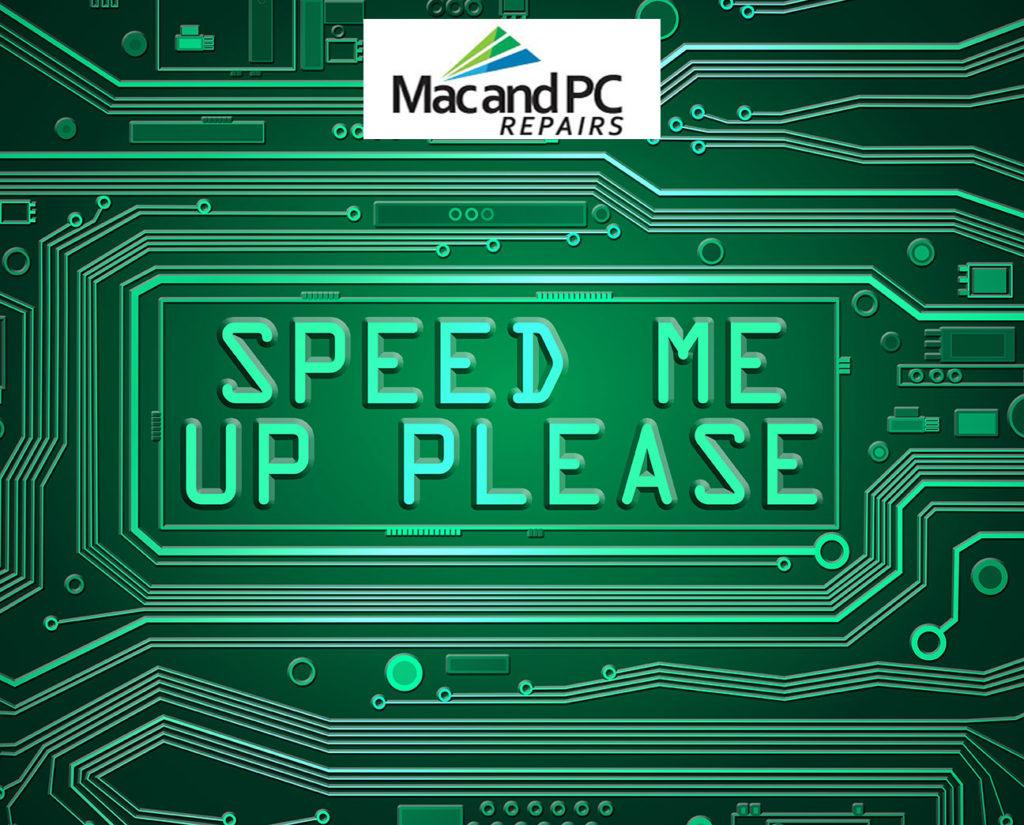 computer-repair-near-me-mac-and-pc-repair