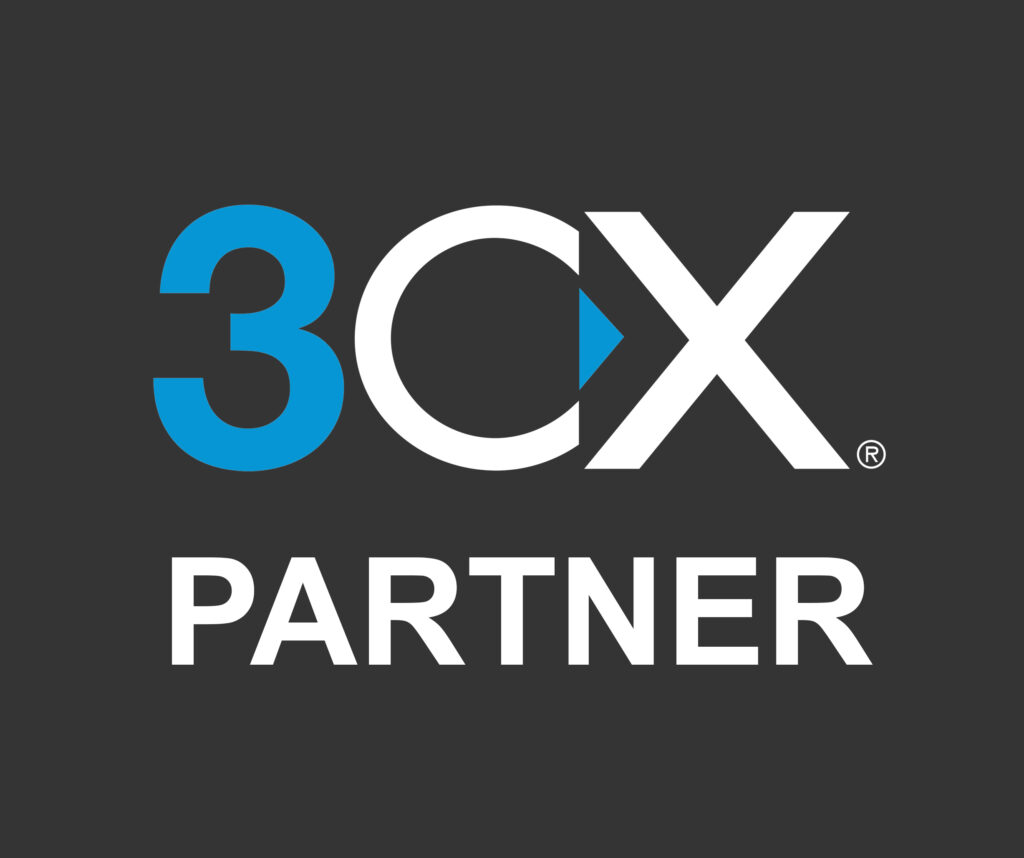 3CX Partner - Mac and PC Consulting
